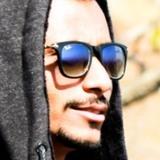 Azhar from Bhuj | Man | 22 years old | Sagittarius