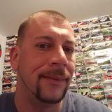 Rider from Glen Burnie | Man | 39 years old | Leo