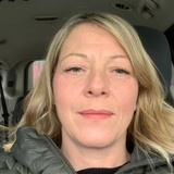 Cj from Prince Rupert | Woman | 46 years old | Capricorn