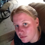 Rachel from Chillicothe | Woman | 31 years old | Virgo