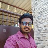 Dev from Jatani | Man | 29 years old | Taurus