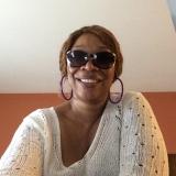 Djp from Fulshear | Woman | 59 years old | Taurus