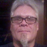Jhamlett20Q from Troy | Man | 50 years old | Virgo