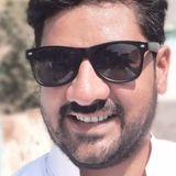 Rehan from Balaghat   Man   32 years old   Gemini