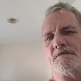 Anrasdjo from Lindenhurst | Man | 58 years old | Taurus