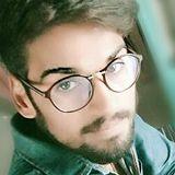 Hero from Ratangarh | Man | 23 years old | Sagittarius