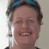 Carriescharnq3 from Ephrata | Woman | 43 years old | Cancer
