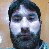 Nasir from Sumbal | Man | 30 years old | Capricorn