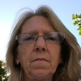 Micky from Berlin   Woman   58 years old   Aries