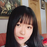 Xunhuang from Getafe | Woman | 22 years old | Leo