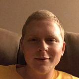 Jacoby from Chaska | Man | 32 years old | Gemini