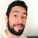 Abusteff from Gladbeck | Man | 31 years old | Aries