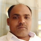 Guru from Gurmatkal   Man   37 years old   Taurus