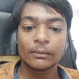 Sagar from Gandhinagar   Man   26 years old   Cancer