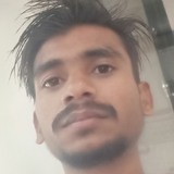 Usmaankhan from Saharanpur | Man | 22 years old | Leo
