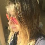 Sara  from Dubai | Woman | 42 years old | Gemini