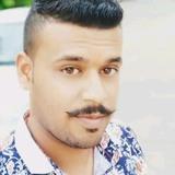Ishu from Shujalpur   Man   25 years old   Leo