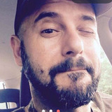 Cesare from North Bergen | Man | 42 years old | Capricorn