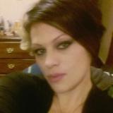 Gurlnxtdr from Osawatomie | Woman | 32 years old | Leo