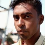 Bikesh from Khonsa | Man | 23 years old | Sagittarius