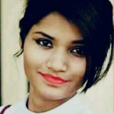 Kajalsharmase9 from Ahmedabad | Woman | 22 years old | Scorpio