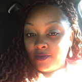 Gingin from Greenville   Woman   32 years old   Aquarius