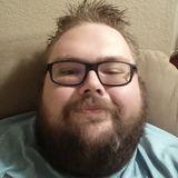 Tamajred from Glendale | Man | 40 years old | Gemini