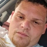 Goldo from Columbus | Man | 29 years old | Libra