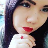 Sam from Port Alberni | Woman | 26 years old | Aquarius