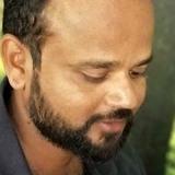 Sameer from Bangalore   Man   37 years old   Aquarius