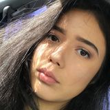 Okaydaisy from Rancho Cucamonga | Woman | 21 years old | Aquarius