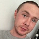 Jw from Wiarton | Man | 26 years old | Gemini