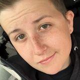 Nikki from Killeen   Woman   21 years old   Taurus