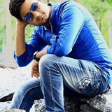 Rohit from Jharsuguda | Man | 28 years old | Scorpio