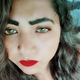 Bebo from Mehsana | Woman | 26 years old | Taurus