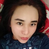 Vee from Cirebon | Woman | 36 years old | Scorpio