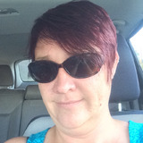Maria from Bemidji | Woman | 46 years old | Libra