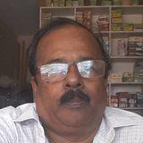 Asir from Karaikkudi | Man | 63 years old | Scorpio