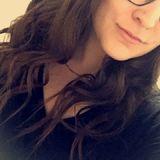 Dani from Calgary | Woman | 27 years old | Scorpio