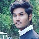 Krishna from Chalisgaon   Man   20 years old   Taurus