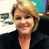 Triciakay from Mansfield | Woman | 45 years old | Sagittarius