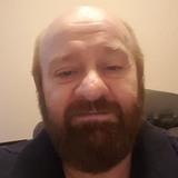 Thesheriff from Winnipeg   Man   55 years old   Aries