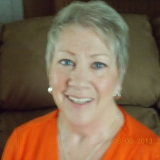 Cheryl from Melrose Park | Woman | 73 years old | Aquarius