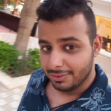 Mejo from Jeddah | Man | 33 years old | Taurus