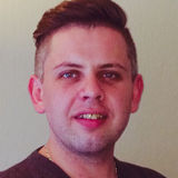 Alexander from Paderborn | Man | 37 years old | Leo