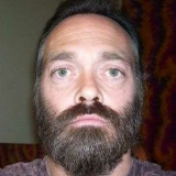Dale from Creve Coeur   Man   56 years old   Capricorn