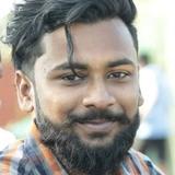 Aachu from Vasco Da Gama | Man | 24 years old | Aries