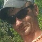 Bates from Cherokee Village | Man | 37 years old | Leo
