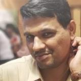 Chandankekan from Vasco Da Gama   Man   39 years old   Virgo