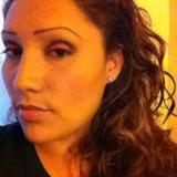 Sr from Visalia   Woman   33 years old   Aquarius